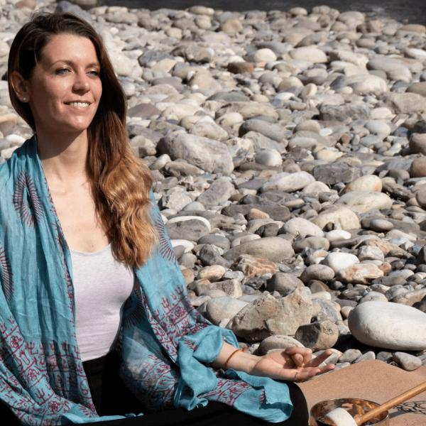 lena-meditation-min